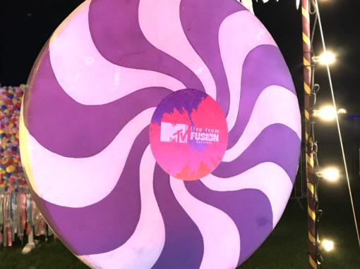 MTV festoon 2 - Scroll