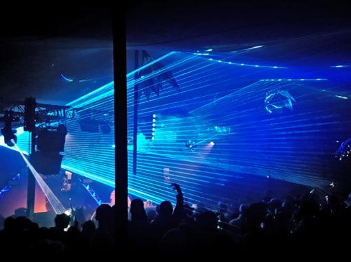 club laser 1 450