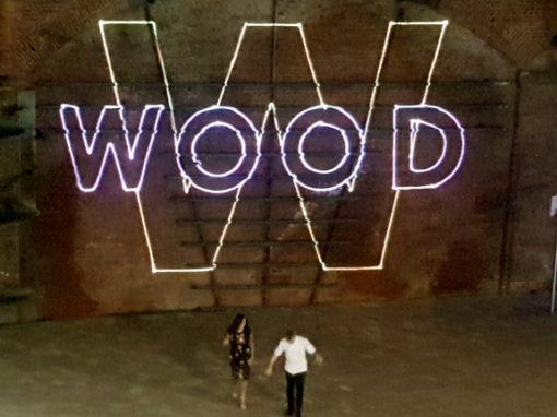wood 1 450